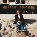 Sandman/Harry Nilsson