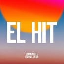 El Hit/Emmanuel Horvilleur
