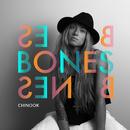 Bones/Chinook