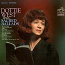 Sings Sacred Ballads/Dottie West