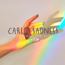 Diferentes Tipos de Luz/Carlos Sadness