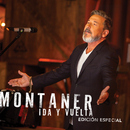 Ida y Vuelta (Edición Especial)/Ricardo Montaner