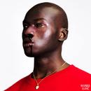 Returned Alone - EP/UV boi