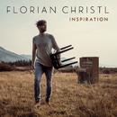 Fly/Florian Christl