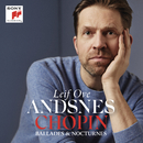 Chopin/Leif Ove Andsnes
