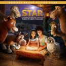 The Star - Original Motion Picture Score/John Paesano