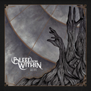 Alive/Bleed From Within