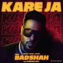 Kareja Kareja( feat.Aastha Gill)/Badshah