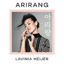 Arirang/Lavinia Meijer
