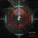 Greatest Hits: 40 Trips Around The Sun/Toto