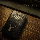 Snoop Dogg Presents Bible of Love/Snoop Dogg