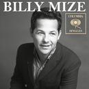 Columbia Singles/Billy Mize
