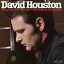 Where Love Used to Live / My Woman's Good to Me/David Houston