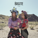 Nues/Brigitte