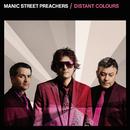 Distant Colours/Manic Street Preachers