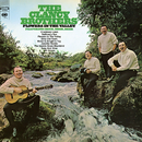 Flowers In the Valley/The Clancy Brothers