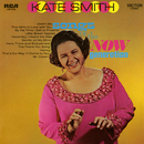 Songs of the Now Generation/Kate Smith