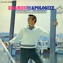Ed Ames Sings Apologize/Ed Ames