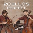 Perfect/2CELLOS (SULIC & HAUSER)