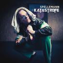 Spellemann/Katastrofe