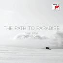 The Path to Paradise/Daniel Taylor