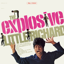 The Explosive Little Richard/Little Richard