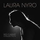Mono Albums Collection/Laura Nyro