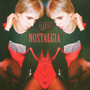 Nostalgia (Single Version)/MØ