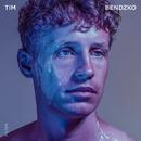 FILTER/Tim Bendzko