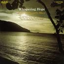Whispering Hope/George Beverly Shea