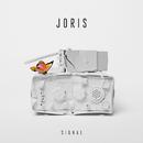Signal/JORIS