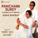 Panchami Surey: A Tribute to R.D. Burman/Asha Bhosle