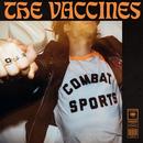 Nightclub/The Vaccines