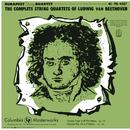Beethoven: Grosse Fuge in B-Flat Major, Op. 133 & String Quartet No. 16 in F Major, Op. 135/Budapest String Quartet