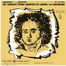 Beethoven: String Quartet No. 15 in A Minor, Op. 132/Budapest String Quartet