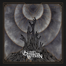 Crown of Misery/Bleed From Within
