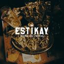 Wieder mal Freitag/Estikay