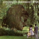 In Remembrance of You (The Story of a Love Affair)/Anita Bryant