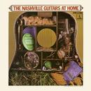 The Nashville Guitars at Home/The Nashville Guitars