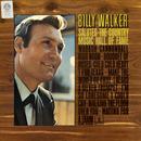 Billy Walker Salutes the Hall of Fame/Billy Walker