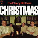 Christmas with The Clancy Brothers/The Clancy Brothers