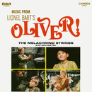 "Music from Lionel Bart's ""Oliver!""/The Melachrino Strings and Orchestra"
