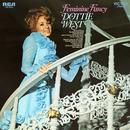 Feminine Fancy/Dottie West