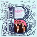The Fabulous Blackwood Brothers Quartet/The Blackwood Brothers Quartet