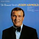 Romantic World of Eddy Arnold/Eddy Arnold