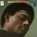 No Sad Songs/Joe Simon