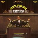 Speaker of the House/Jimmy Dean