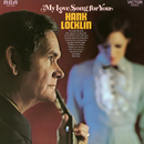 My Love Song For You/Hank Locklin