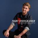 Zomaar verliefd/Mart Hoogkamer
