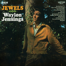Jewels/Waylon Jennings